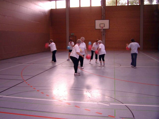 Verein_0006_GymnMoAktion_jpg_00000b3c_6